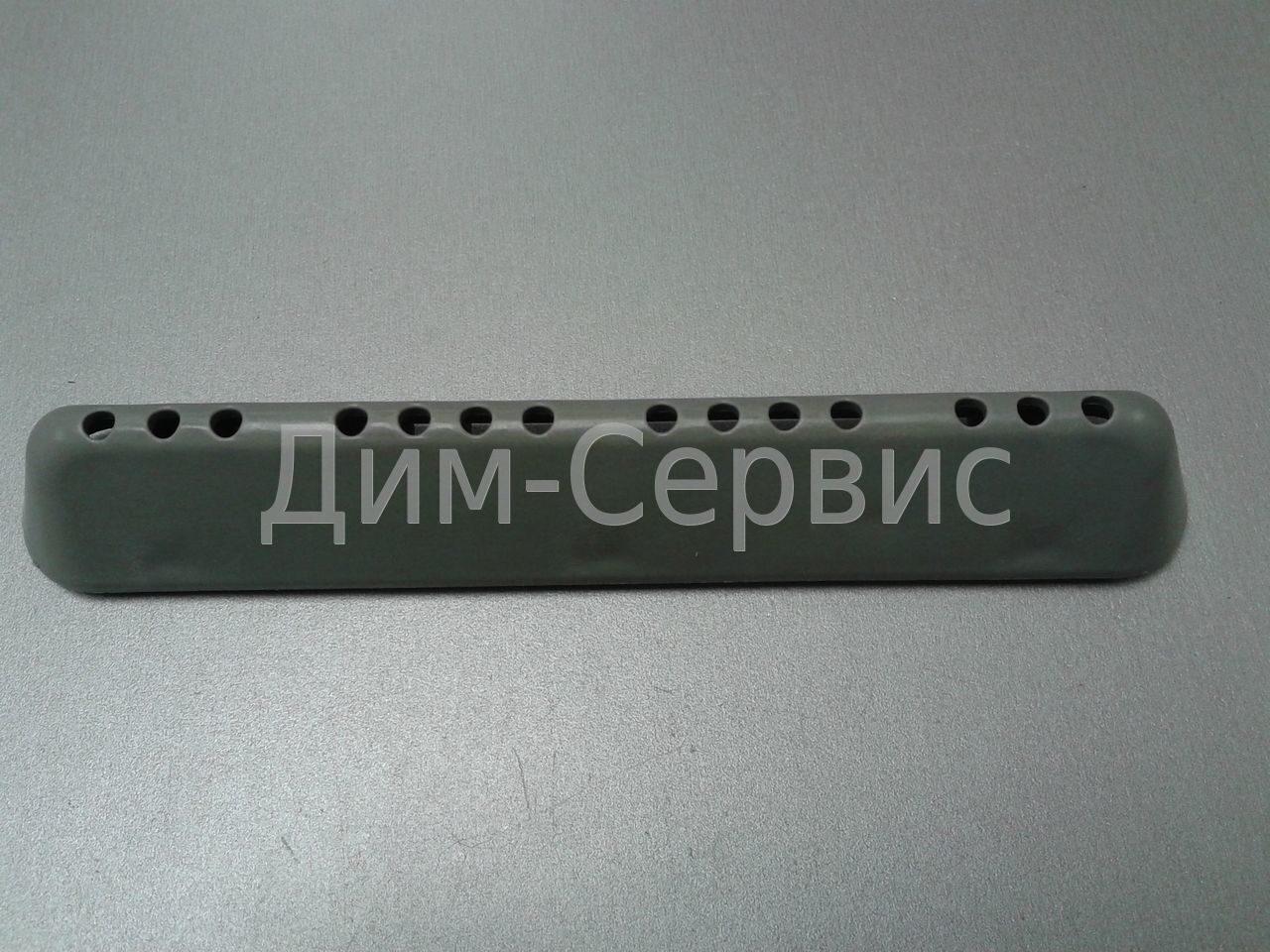 схема подключения электродвигателя indesco lb2000