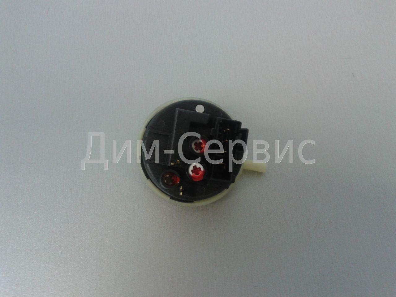 инструкция к горизонтальной машинке hotpoint-ariston автл 104