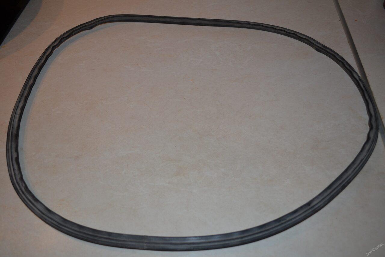 уплотнительная резинка для духовки ханса в спб