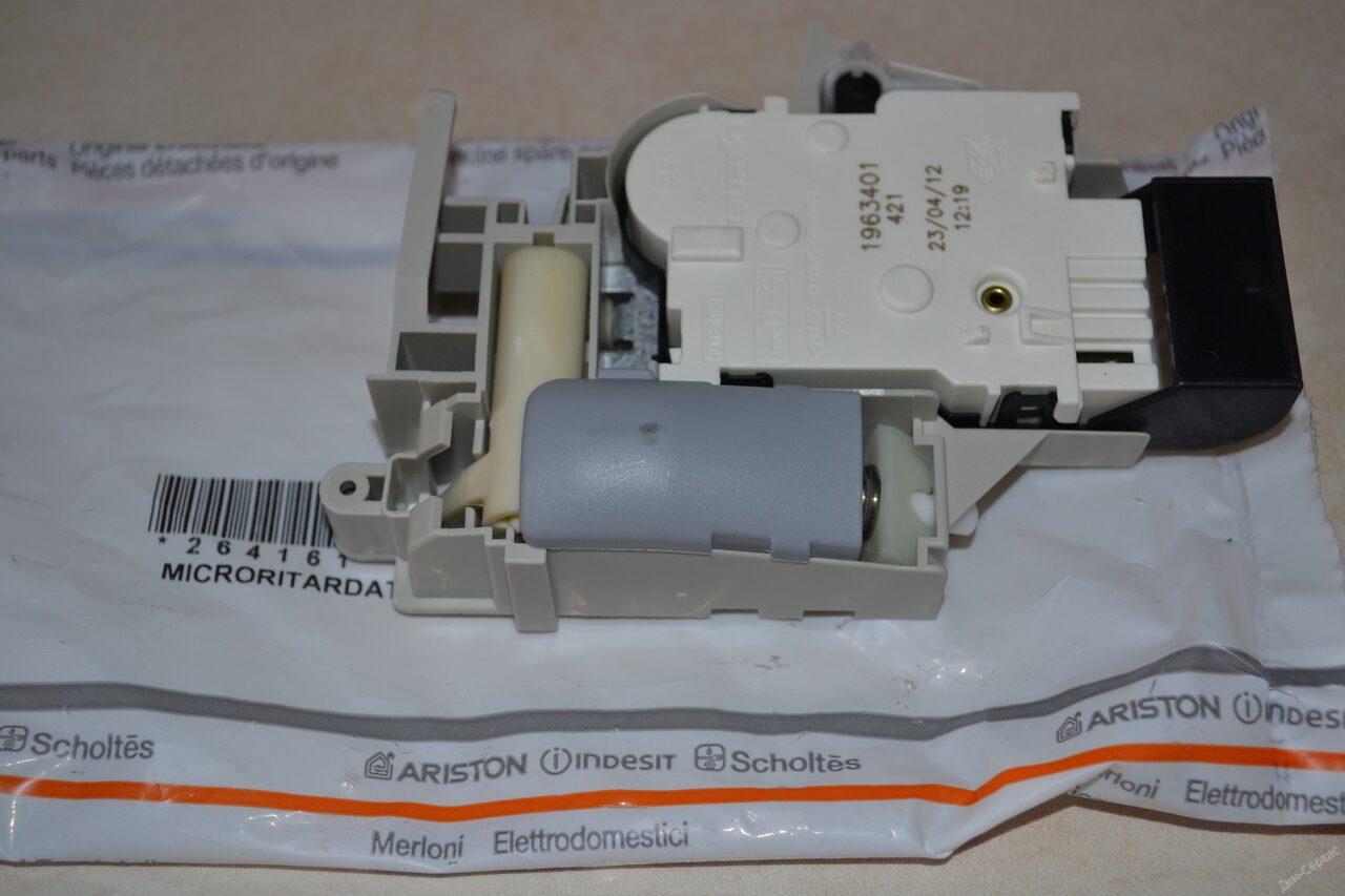 инструкция по эксплуатации стиральной машины lg wd 1002 c